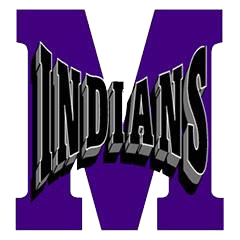 Mosinee High School logo