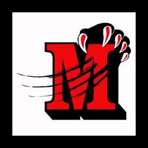 Moundridge High School  logo