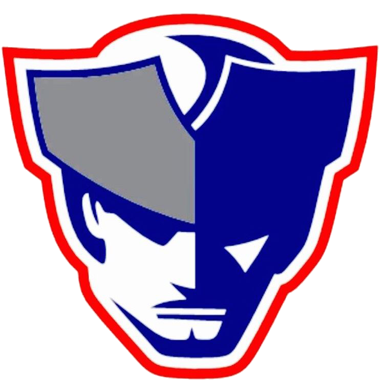 Mount Anthony Union High School logo