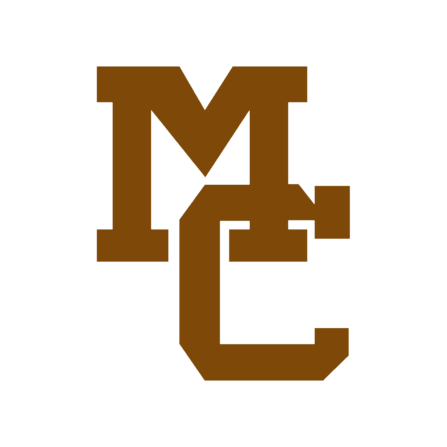 Mount Carmel High School - Chicago logo