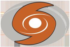 Mount Dora HS logo