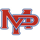 Mount Pleasant Area High School logo