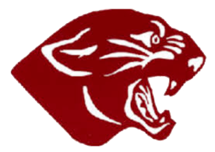 Mount Pleasant High School  logo