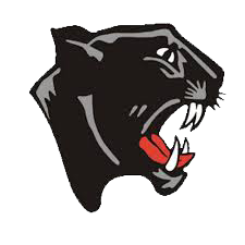 Mountain Grove High School logo