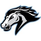 Mountainside High School logo