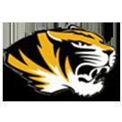 Hernando High School logo