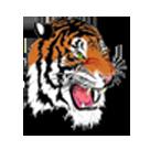 Ruleville Central High School logo