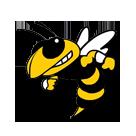 Starkville High School logo