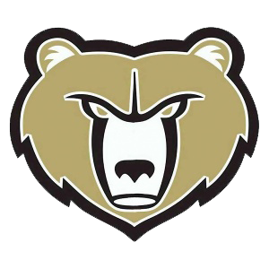 Mt. Juliet High School logo