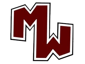 Mt. Whitney High School logo