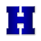 Highwood High School logo