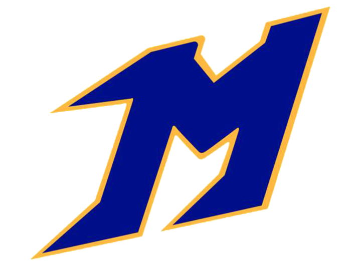 Mukwonago High School logo