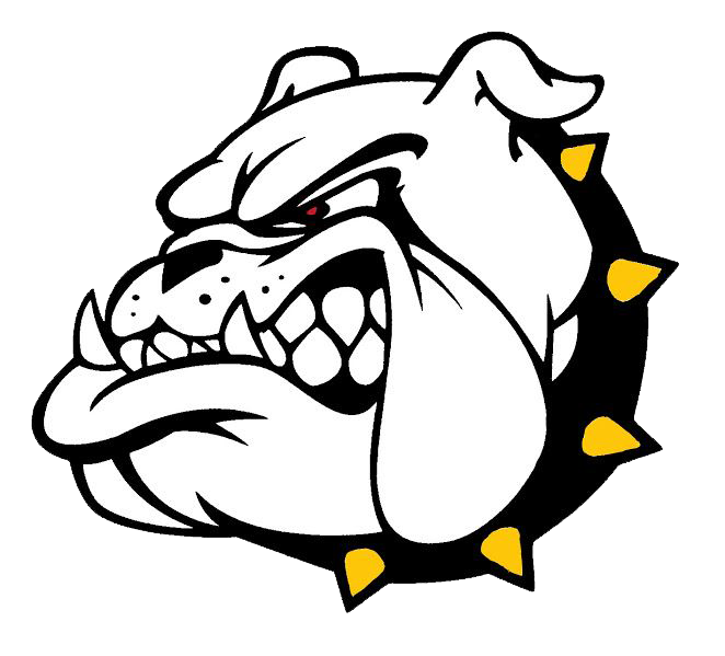 Murphy High School logo
