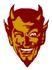 Murphysboro High School logo