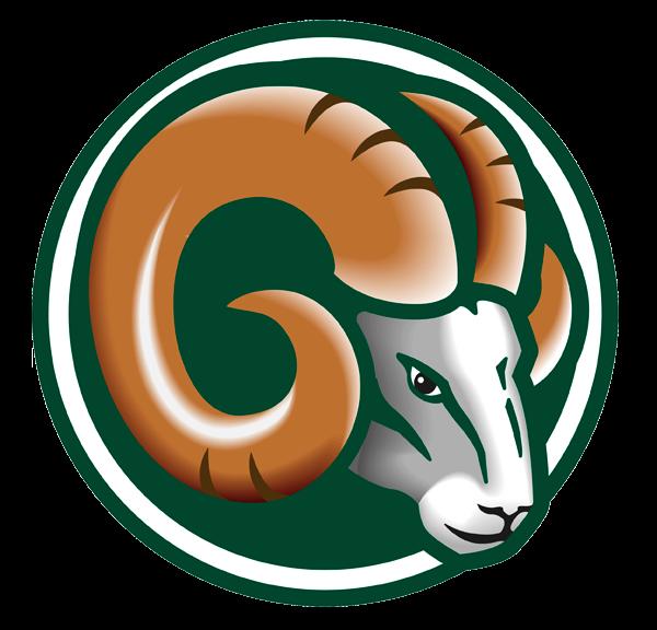 Murrieta Mesa High School logo