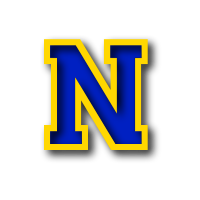 Napa High School logo