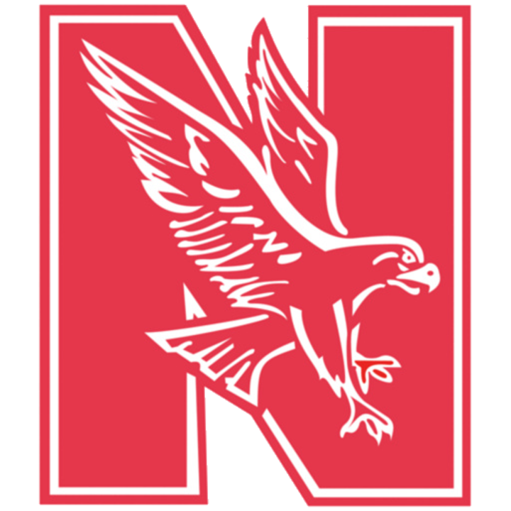 Naperville Central High School logo