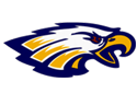 Naples High School logo