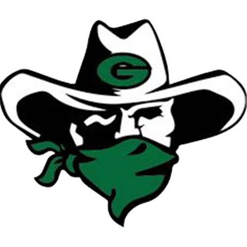 Narbonne High School logo