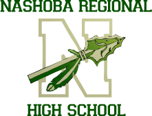 Nashoba Regional High School logo