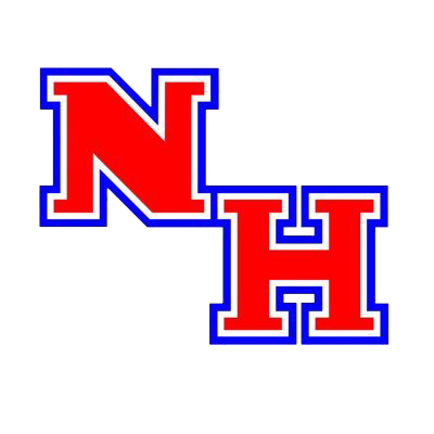 Nathan Hale High School logo