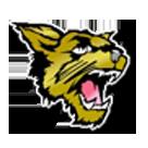 Jimmy C. Draughn High School logo