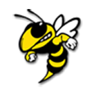 Forest Hills High School logo