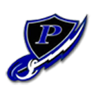 Parkwood High School logo