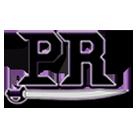 Porter Ridge High School logo