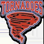 Cavalier High School logo