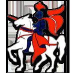 Drayton High School logo