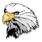 Enderlin High School logo