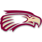 Fargo Davies High School logo