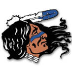 Four Winds High School logo
