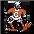 Gackle-Streeter High School logo