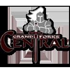 Grand Forks C.
