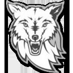 Grant County High School logo