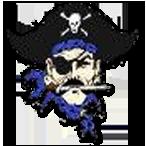 Hankinson High School logo