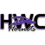 Harvey High School logo