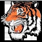 Hazelton-Moffit-Braddock High School logo