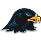 Hettinger High School logo