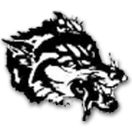 LaMoure High School logo