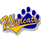 Maddock High School logo