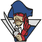 Maple Valley High School logo