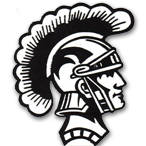 McClusky High School logo