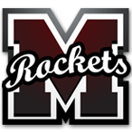 Minto High School logo