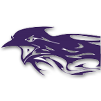 Montpelier High School logo