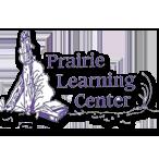 Prairie Learning Center logo