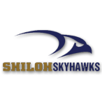 Shiloh Christian High School logo