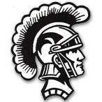 Turtle Lake-Mercer High School logo